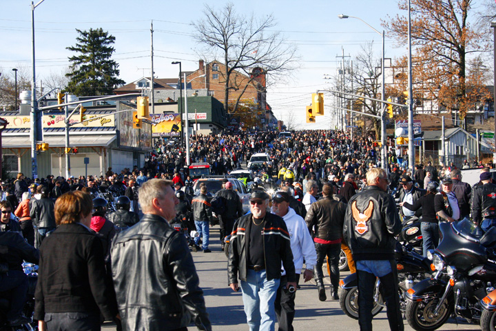friday_the_13th_port_dover
