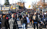 friday_the_13th_port_dover_thumb