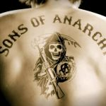 Sons of Anarchy Back for Season Three