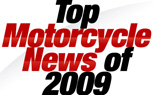 top_mo_news_2009_thumb