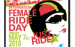Female Ride Day Logo-thumb