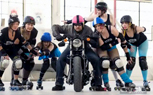 061010-roller-derby-hd-forty-eight-thumb