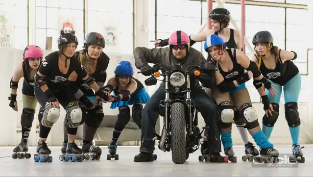 061010-roller-derby-hd-forty-eight