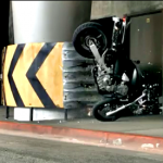 Amazing Motorcycle Ads by Allstate