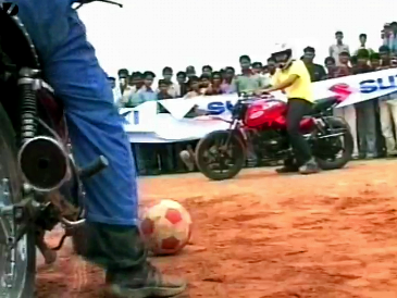motorcycle_soccer