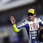 Valentino Rossi to Ducati? Not so fast!