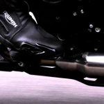 Triumph Releases Third Adventure Bike Teaser Video