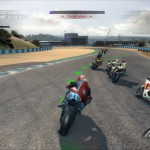 MotoGP 10-11 screen 21