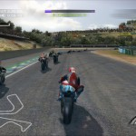 MotoGP 10 11 screen 25