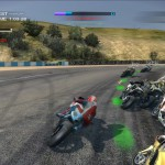 MotoGP 10 11 screen 9