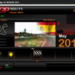 MotoGP10-11_Career-Mode_001M