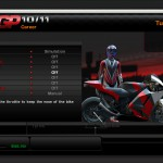 MotoGP10-11_Career-Mode_006M