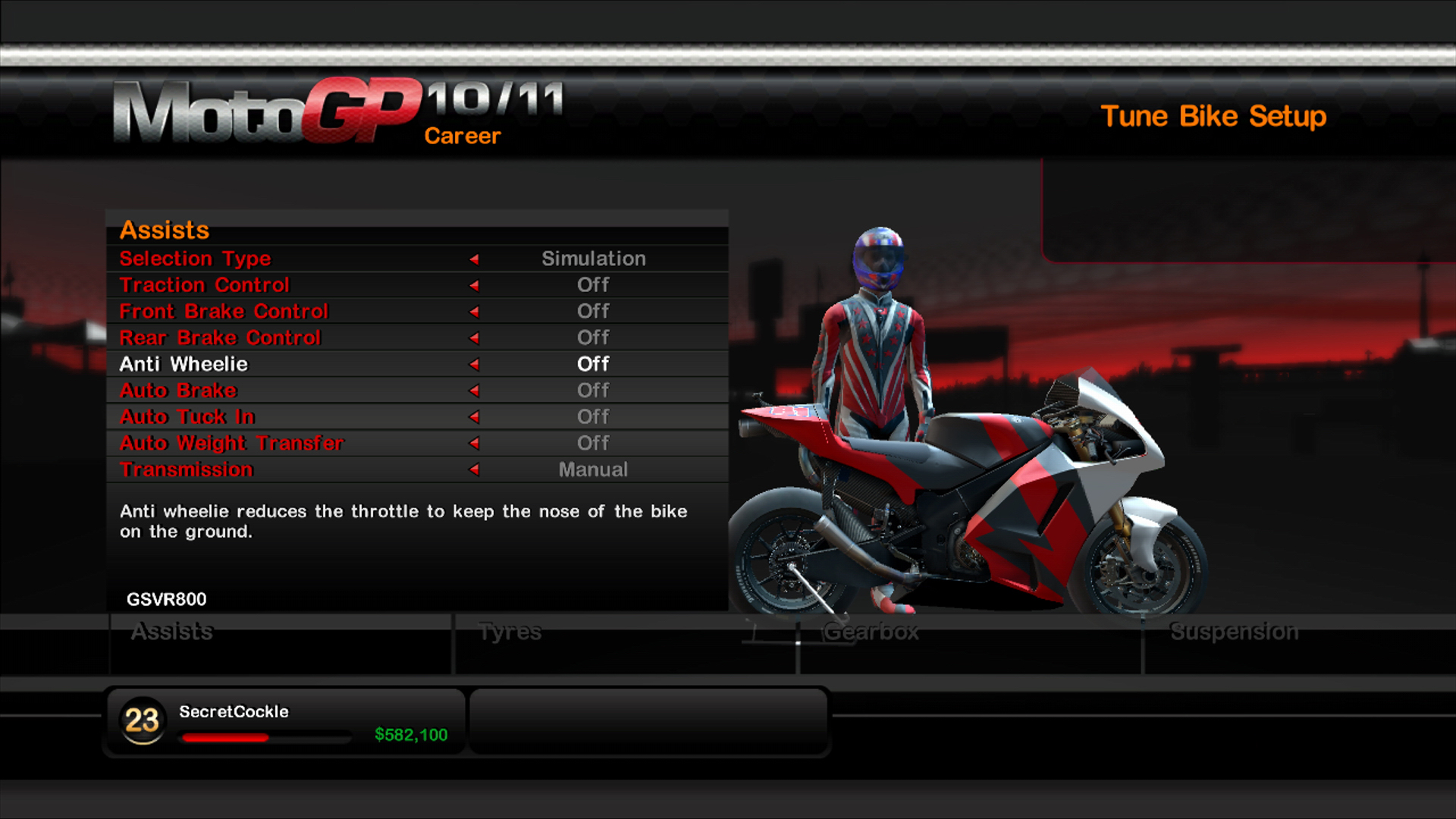 motogp game Photo