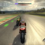 MotoGP10-11_Career-Mode_010M