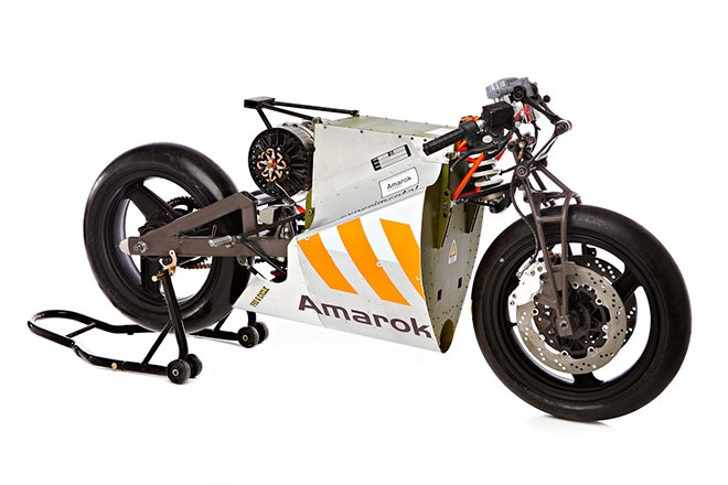 Amarok_electric_race_motorcycle_2