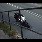 TT3D: The Isle Of Man Like You've Never Seen Before