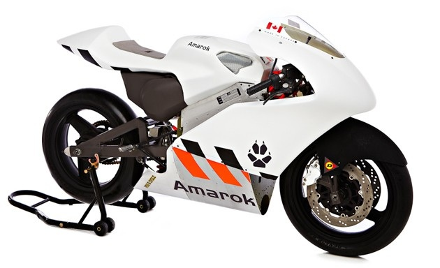 amarok_electric_race_motorcycle