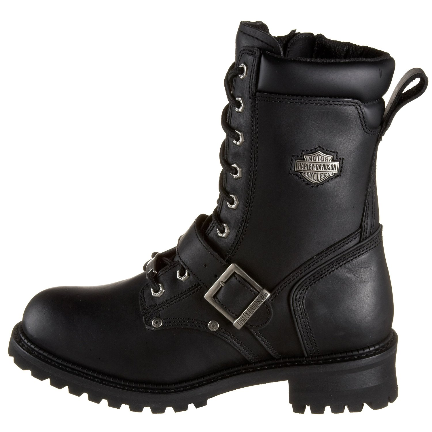 Where can i buy harley davidson boots Shoes