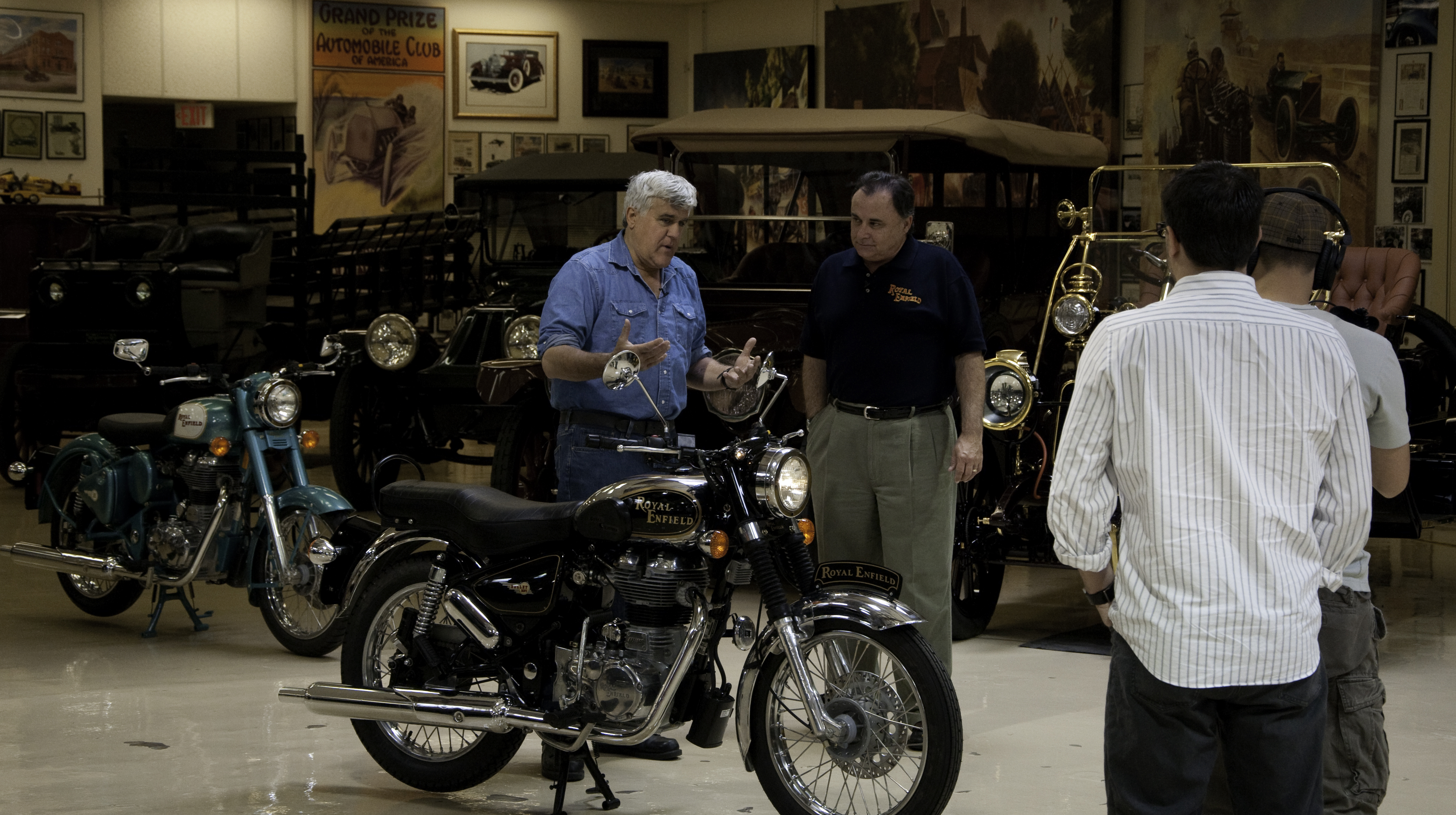 051711-leno-royal-enfield-1