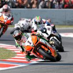 Russia to Host WSBK in 2012