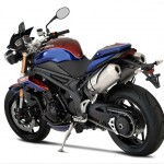 052411-500000th-triumph-speed-triple-1
