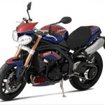 052411-500000th-triumph-speed-triple-2