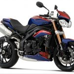 052411-500000th-triumph-speed-triple-3