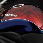 052411-500000th-triumph-speed-triple-4