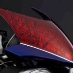 052411-500000th-triumph-speed-triple-5