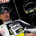 What Would Colin Edwards Do?