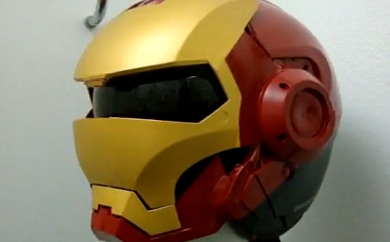 IronManMotorcycleHelmet_thumb