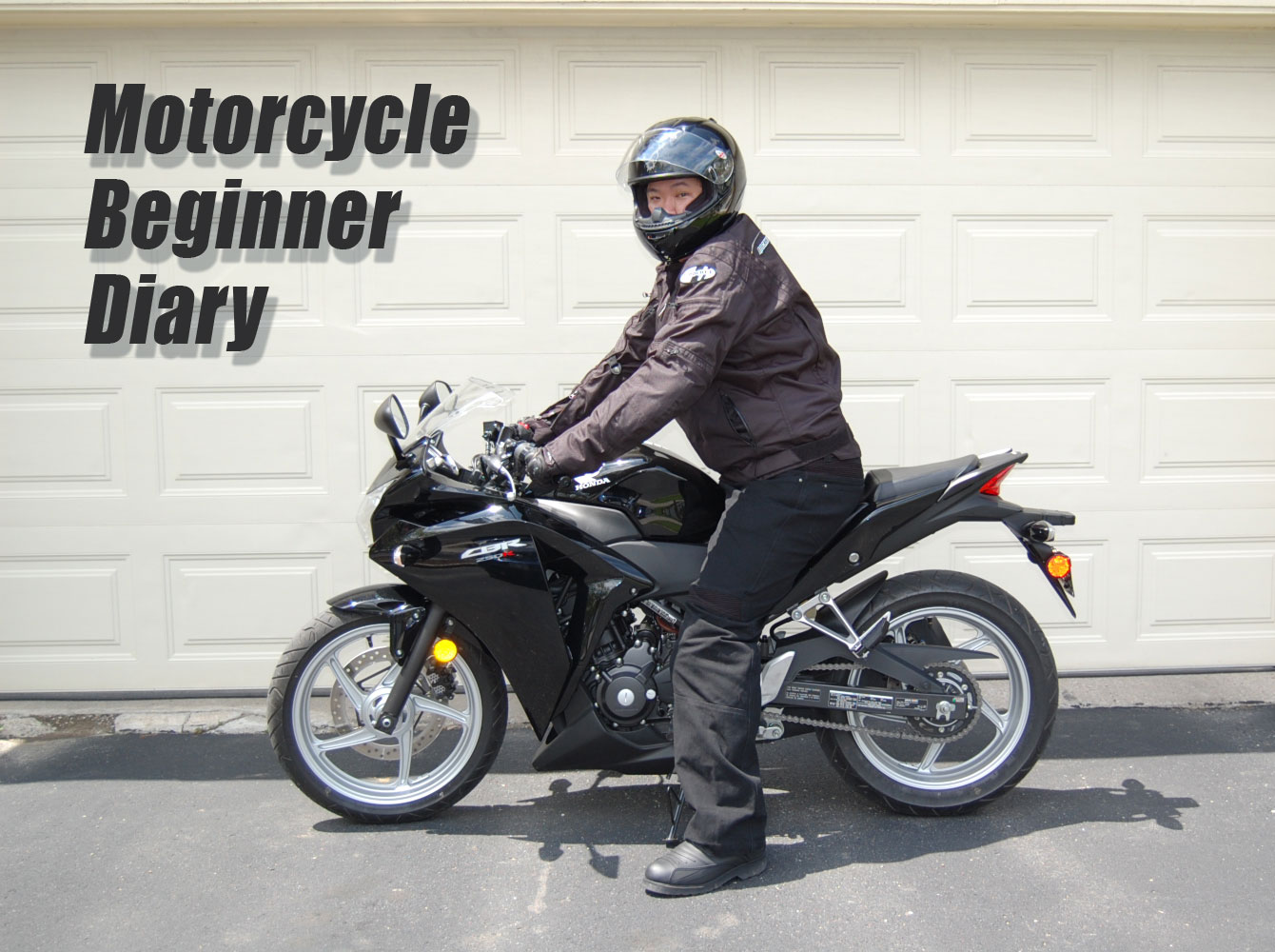 060611-motorcycle-beginner-diary