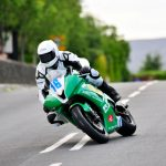 Third Racer Killed at 2011 Isle of Man TT