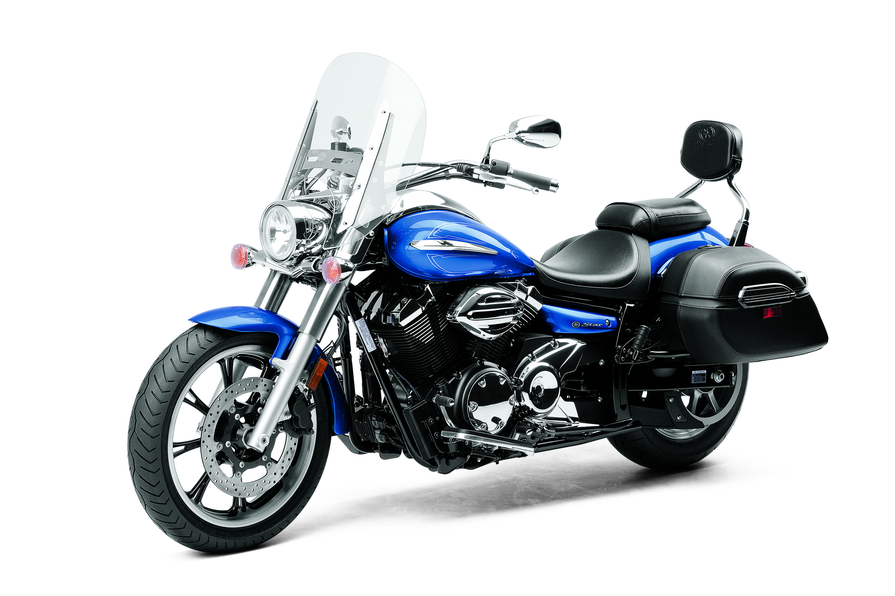060811-2012-yamaha-v-star-950-tourer-08