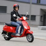 Piaggio Forms Indonesian Subsidiary