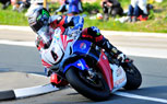 2011 Isle of Man TT Recap