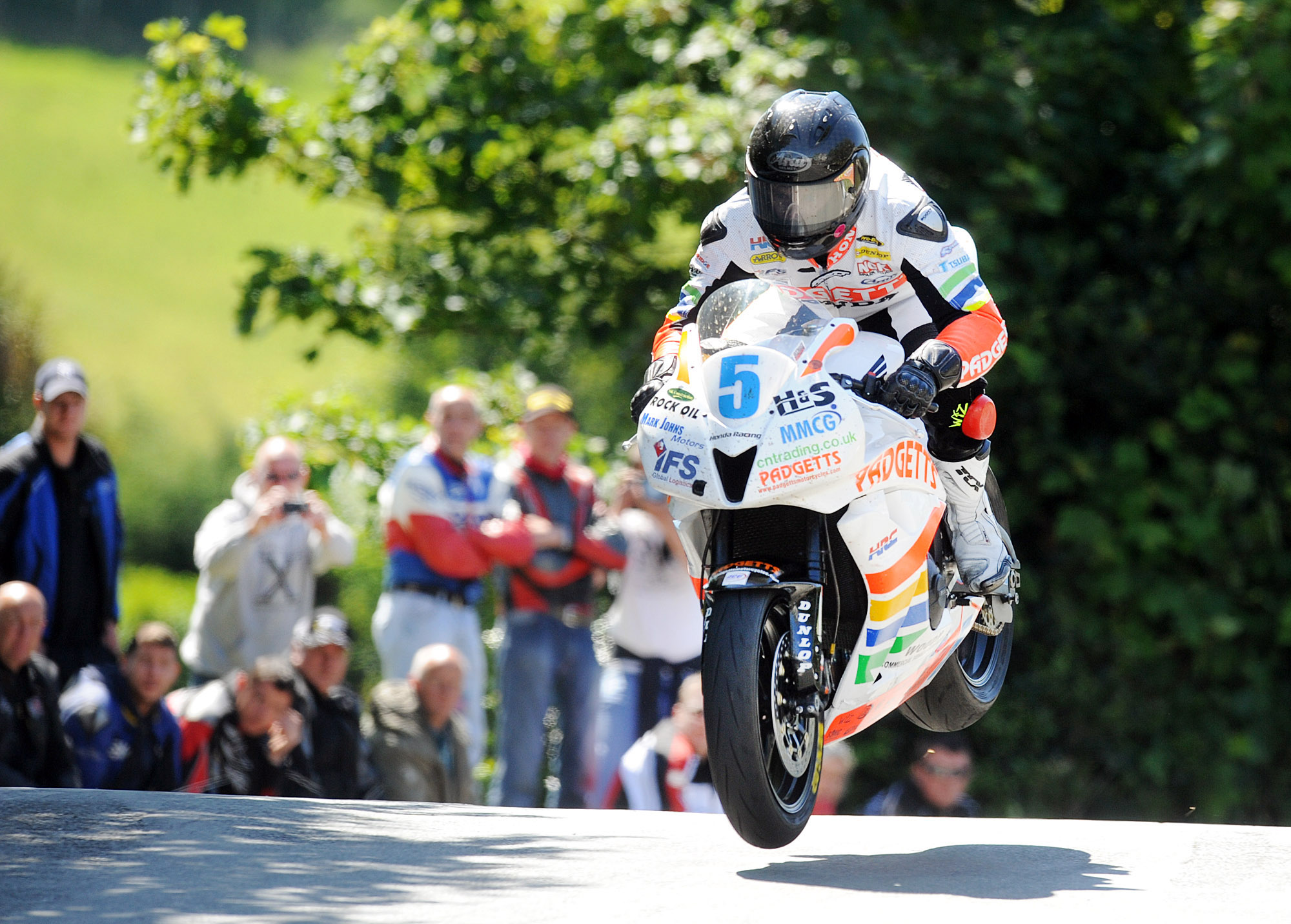 061011-iomtt-supersport1