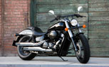 061311-2011-honda-shadow-aero-t