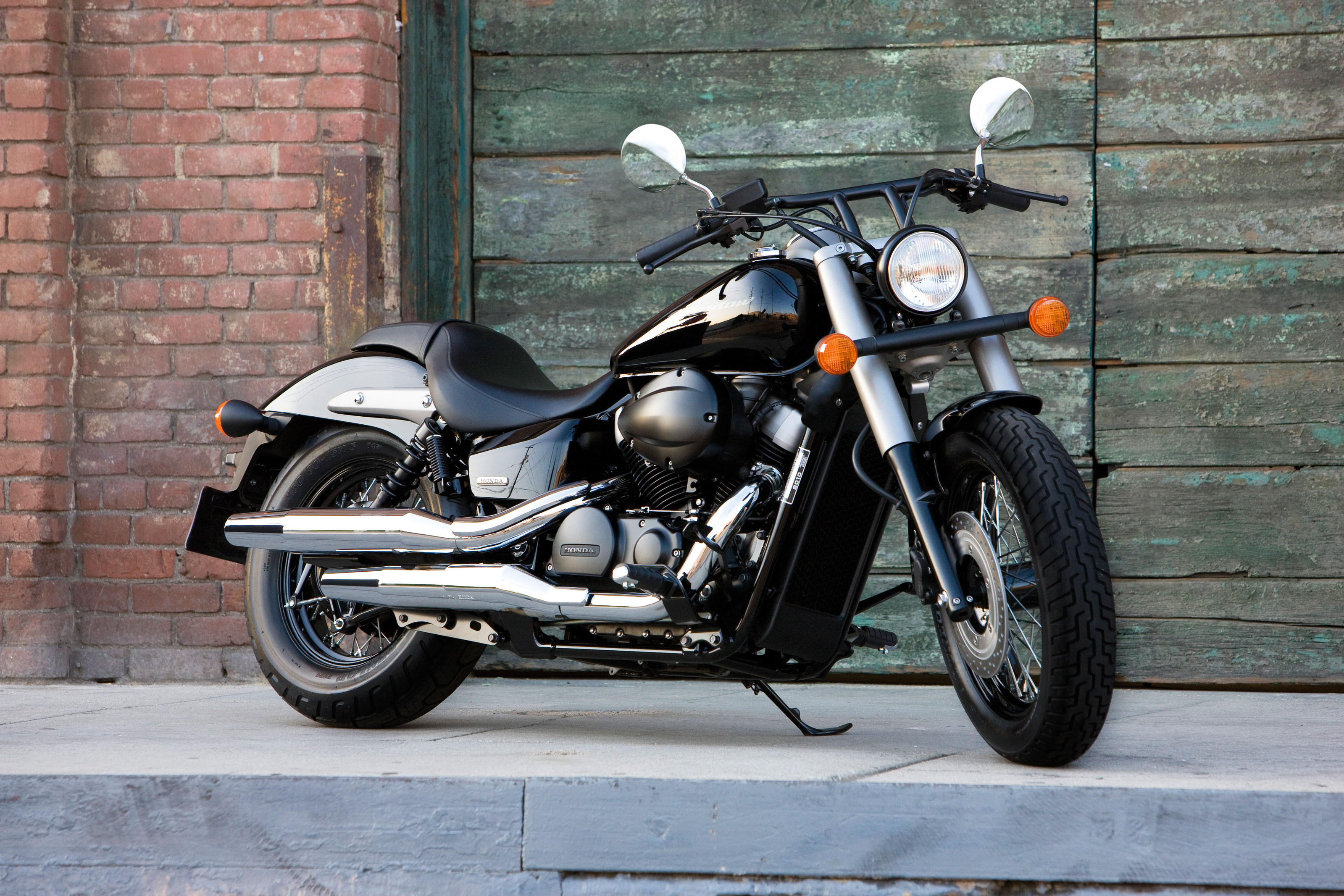 061311-2011-honda-shadow-aero