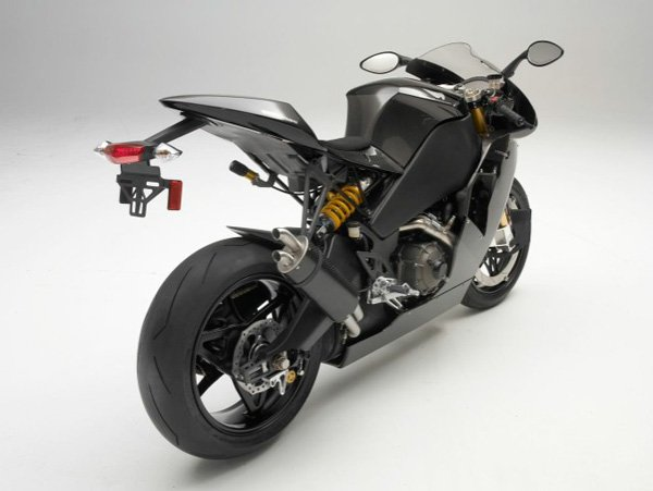 061311-2012-erik-buell-racing-1190rs-01