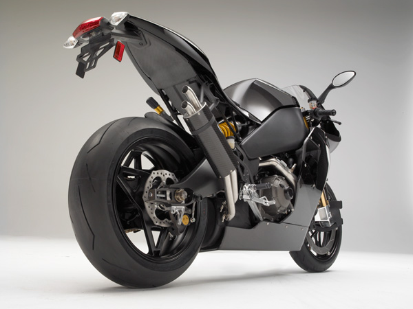 061311-2012-erik-buell-racing-1190rs-02