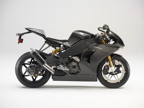 061311-2012-erik-buell-racing-1190rs-03