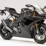 Erik Buell Racing Reveals 1190RS Details, Hints at Three New Models