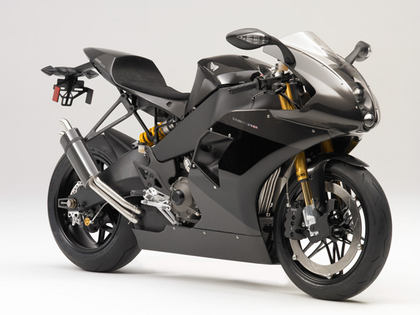 061311-2012-erik-buell-racing-1190rs-04