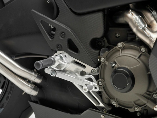 061311-2012-erik-buell-racing-1190rs-09