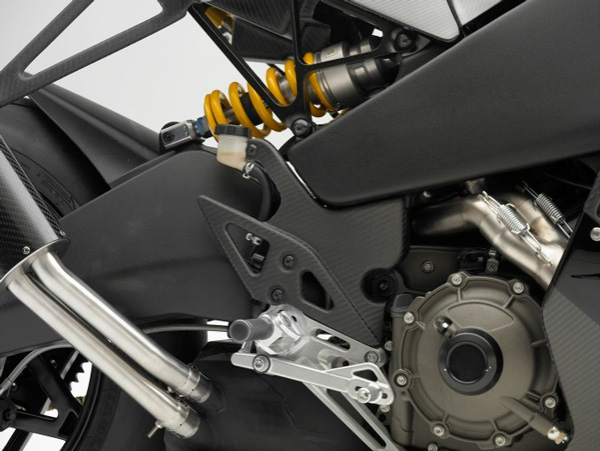 061311-2012-erik-buell-racing-1190rs-10
