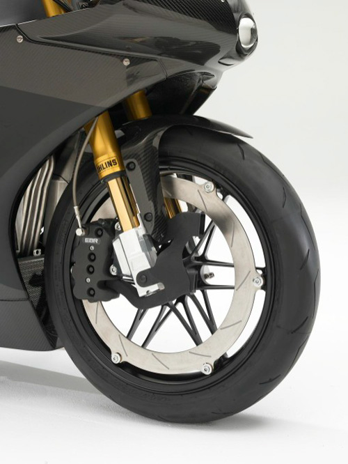 061311-2012-erik-buell-racing-1190rs-11