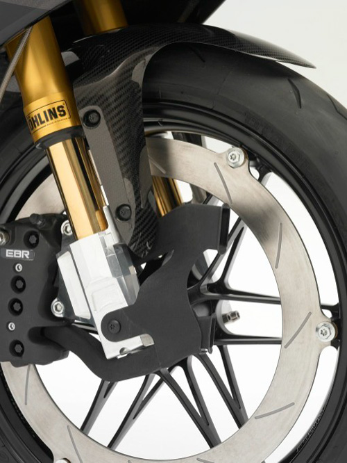 061311-2012-erik-buell-racing-1190rs-12