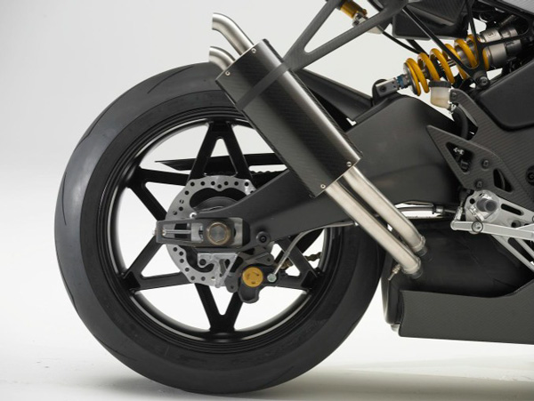 061311-2012-erik-buell-racing-1190rs-13