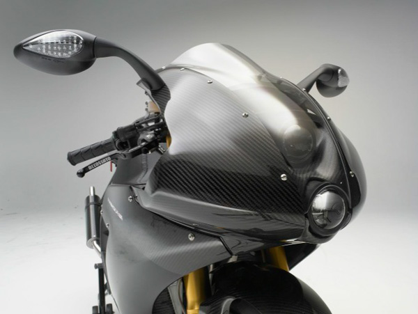 061311-2012-erik-buell-racing-1190rs-14